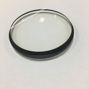 Image 3 - Repair Parts For Canon EF 24 70mm f/2.8 L II USM Lens 1st Group Front Glass YG2 3004 010