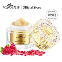 Fonce Retinol Moisturizer Cream for Eye Area,BEST Korean Anti-Wrinkle&Fine Line Anti-Aging Fade Wrinkles Plant Extract