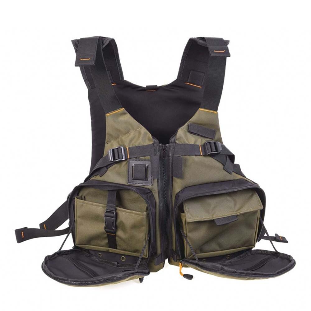 fishing vest (11)