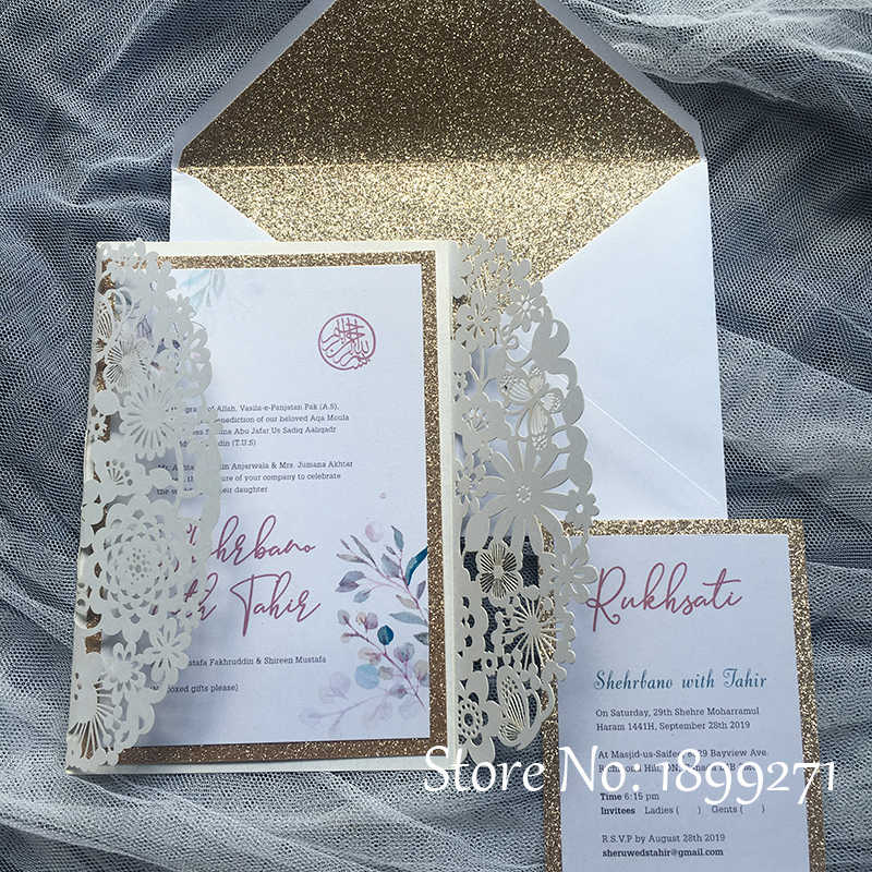 handmade congratulations personalised vintage pretty wedding card /& butterflies