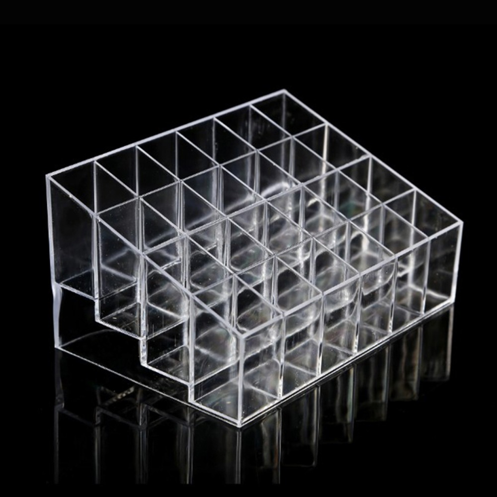 24-Grid-Acrylic-Makeup-Organizer-Storage-Box-Cosmetic-Box-Lipstick-Jewelry-Box-Case-Holder-Display-Stand (3)