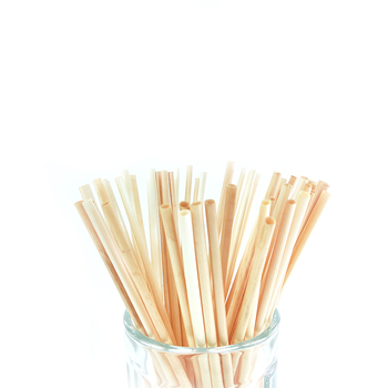 Eco Disposable Straw – 50pcs/pack Kitchen Tool Kitchen cb5feb1b7314637725a2e7: 1399-A-1