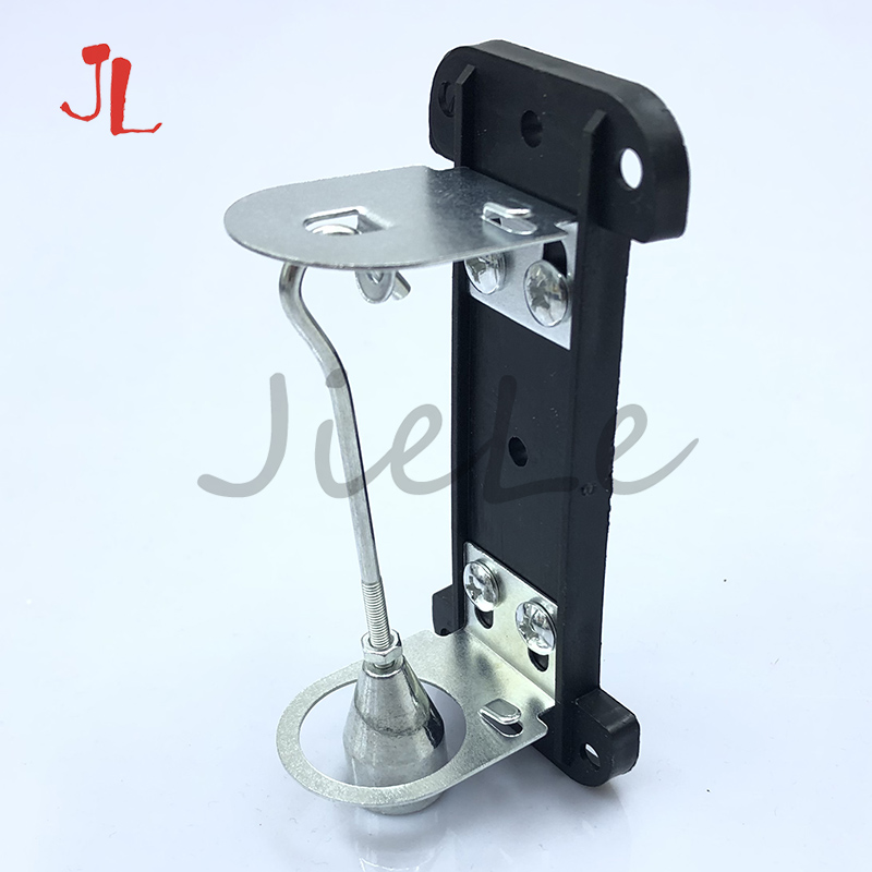Free shipping balance or anti shaking device for pinball arcade game machine vending machine claw crane machine image