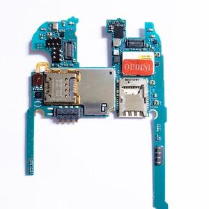 Image 5 - أوديني الأصلي 32gb الأصلي مقفلة ل LG G4 H815 اللوحة الأم المزدوجة simcard اللوحة الرئيسية