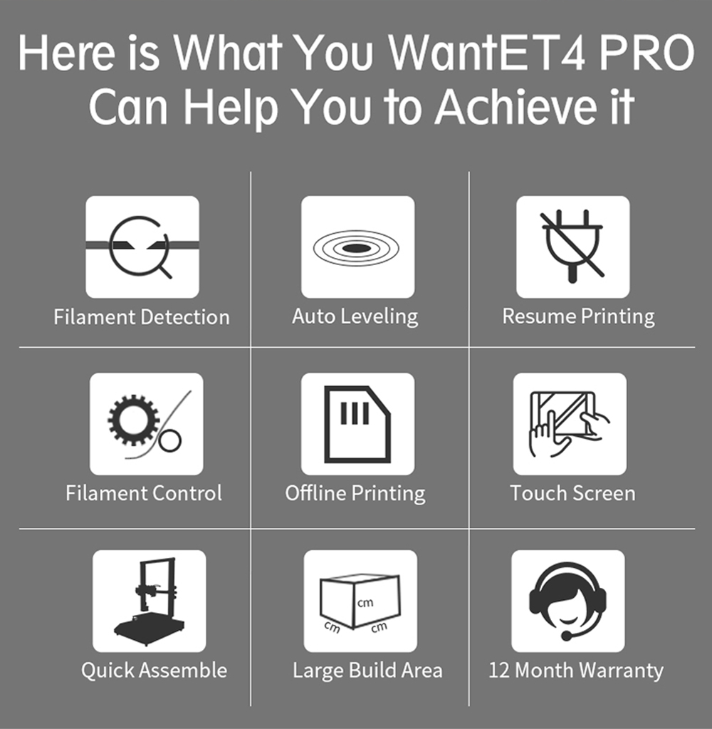 ET4 Pro 002