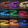 Tiger Eye Beads 1
