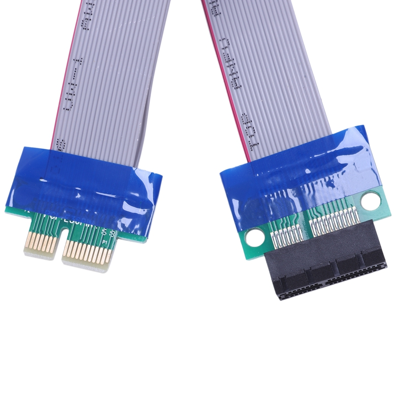 RC001 rong li IEEE 1394A <font><b>4</b></font> Port(<font><b>3</b></font>+1) Firewire Card Adapter With 6 <font><b>Pin</b></font> To <font><b>4</b></font> <font><b>Pin</b></font> IEEE 1394 Cable For Desktop image