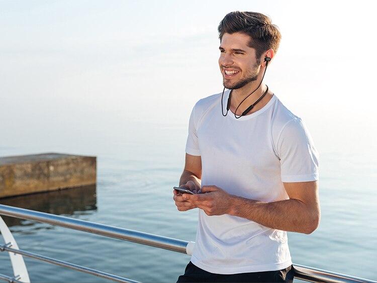 Cabo de substituição do fone de ouvido