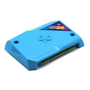 Caja de Pandora DX, VGA, salida HDMI para LCD / 3000 en...
