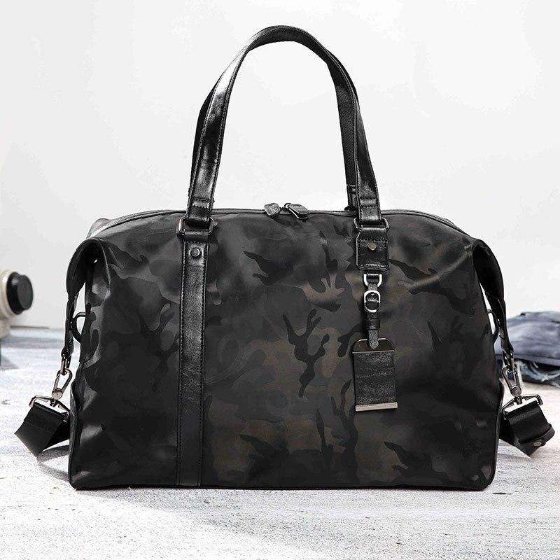 New Fancy Color Leisure Bags, Bags, Wholesale And Retail Korean Fashion Handbags, Single Shoulder Bags, Computer Bags