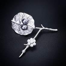 Модная новинка модные ювелирные изделия fyla из серебра 925