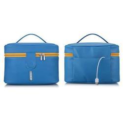 2020 neue Große Kapazität Haushalt Kleidung Sterilisatoren UV Sterilisator Baby Flasche Kleidung Desinfektion Kabinett Sterilisation Box