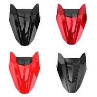 Artudatech For Honda CBR650R 2019 2020 Motorcycle Rear Seat Passenger Cover Cowl Fairing CBR 650R Motorbike Accessories Parts