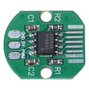 Image 5 - AS5600 ערך מוחלט מקודד PWM I2C יציאת גבוהה דיוק 12 קצת Brushless Gimbal מנוע מקודד