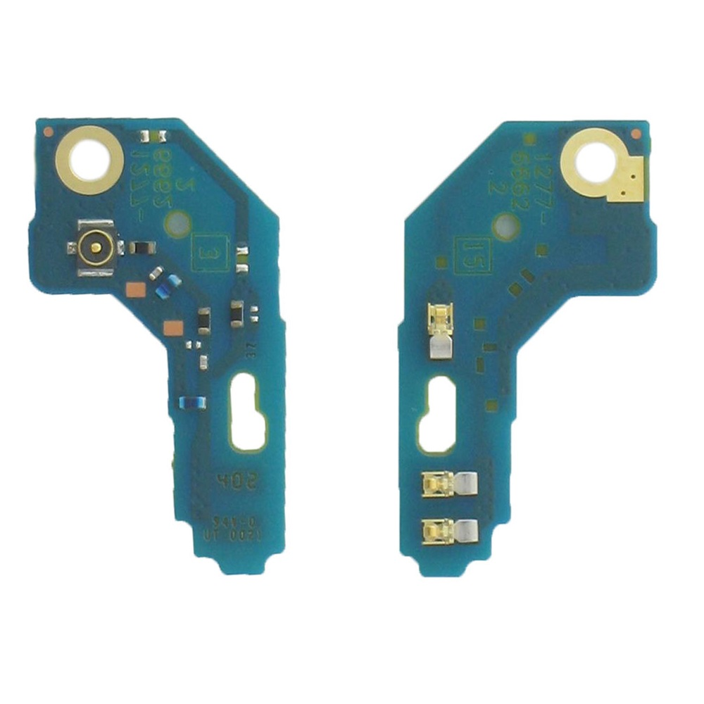 For Sony Xperia Z2 D6503 Wifi Antenna Connection Flex Cable PCB Board Connector