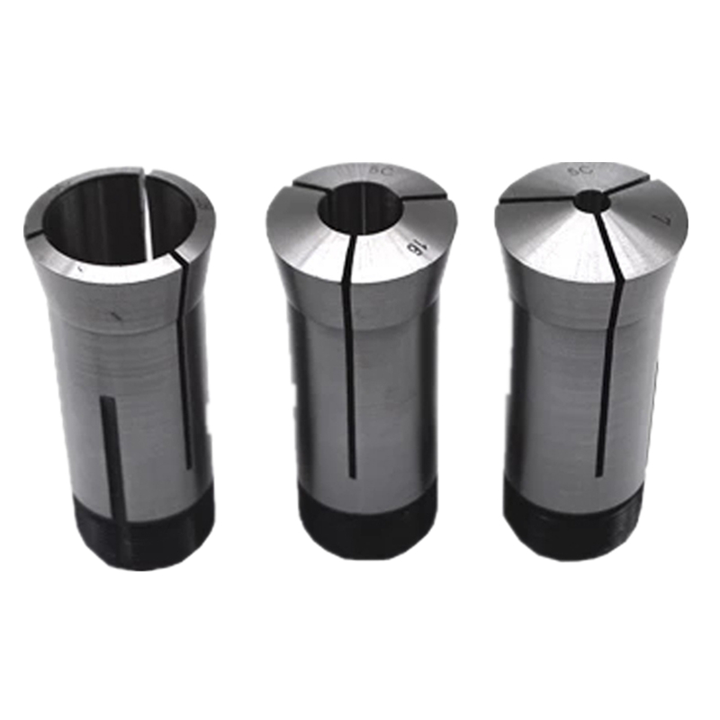 1PCS Round Type 5C Collet Spring Collet ,range From 3~26mm For Milling Machine(3/4/5/6/8/10/12/14/16/18/20/22/24/25mm)