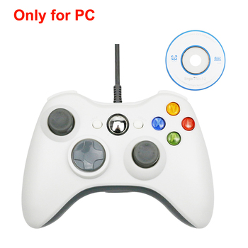 White for pc