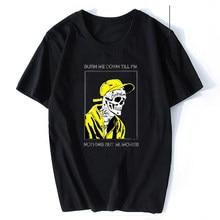 Compra Camiseta Rap – Increíbles ofertas en Camiseta Rap