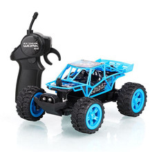 Zingo Racing 9115B 1:32 RC Car 2.4G RWD Mini Electric Remote Control Crawler with LED Light Off-Road Vehicles RTR Model Toys