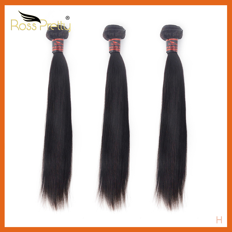 ross pretty hair long hair bundle 8inch to 30 32 34 36