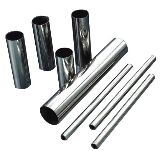 Tubo de aço inoxidável reto 2 polegada 51mm 63mm 76mm tubo de aço inoxidável kit bocal de escape do carro