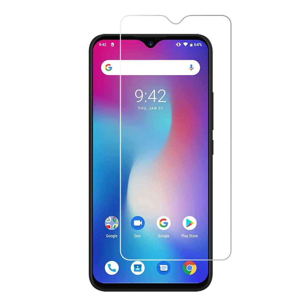 Закаленное стекло для Lenovo ZP Premium 9H 2.5D Взрывозащищенная защитная пленка для экрана телефона LenovoZP мобильный телефон Clear