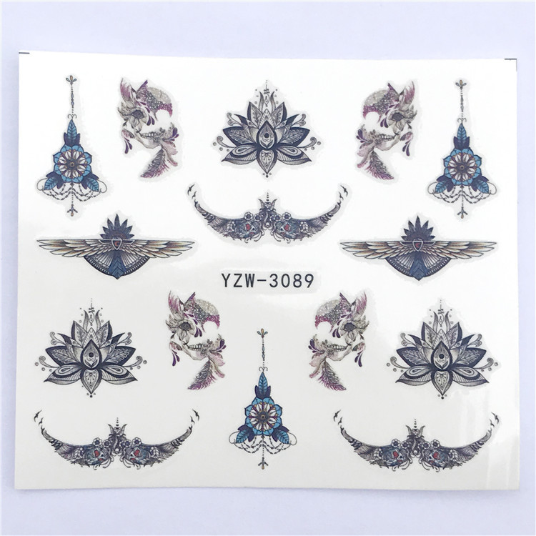 YZW-3089(2).jpg