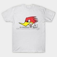 Hommes t-shirt à manches courtes m. Chevaux argile Smith Cams cigare fumer pic (en détresse) voitures t-shirt femmes t-shirt