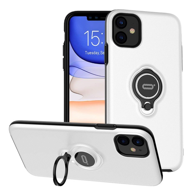 Magnetic-Ring-Phone-Case-for-iPhone-11-Pro-Max-X-XS-XR-XS-MAX-Cover-Bracket.jpg_640x640 (5)