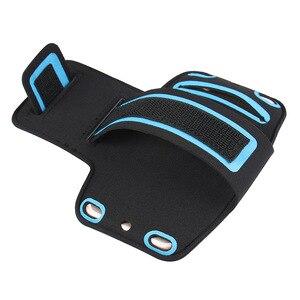 Новинка, 1 предмет, для спорта на открытом воздухе для телефона держатель для телефона на руку чехол для Samsung брюки для занятий спортом, чехол...