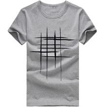 2019 New Men T shirt Summer Promotions fashion Hip-Hop