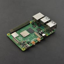 AiSpark Raspberry Pi 4 Modell B 2GB/4GB/8GB RAM, vollständig Verbesserte ARM Board AI Entwicklung