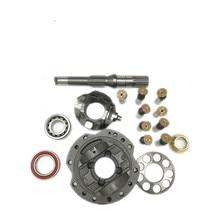 Excavator-Parts Pump Bile Hydraulic-Pump Komatsu for Pc120/200/210/220-3-5-6 HPV95 Plane