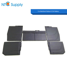 NTC Supply Battery For MacBook Retina 12 inch A1534 2016 Year 100% Tested Good Function