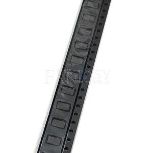 Image 2 - 10pcs 8MHZ 10MHZ 11.0592MHZ 12MHZ 13.56MHZ 16.000MHZ 20MHZ 24MHZ 8.000MHZ 16MHz 2Pin 5032 smd quartz resonator Crystal new