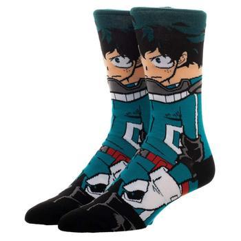 Cartoon Rabbit Sock Casual Hip Hop Creative Soft Comfortable Funny Novelty Skateboard socks Men Calcetines Hombre Divertido 28