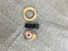 10 компл./лот x разъем mno для автомобильной радиоантенны