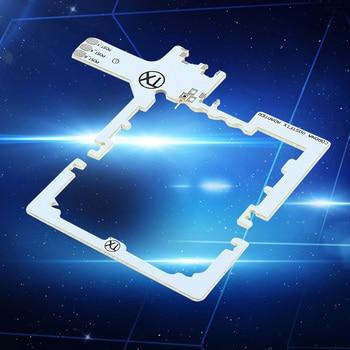 Placa base delgada para videojuego, sonda ligera Mini portátil CPU, adaptador Postfix Corona V1 profesional, fácil instalación para X360