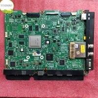Motherboard Original para Samsung BN41 01622C UE46D7000 un55d8000yfxza UE40D8000 UE46D8000 UE60D8000 UN55D7050XFXZA UN55D8000|Placa-mãe p/ câmera| |  -