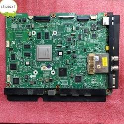Original motherboard for Samsung BN41-01622C UE46D7000 un55d8000yfxza UE40D8000 UE46D8000 UE60D8000 UN55D7050XFXZA UN55D8000