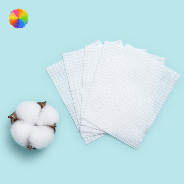 100pcs Disposable Face Masks Replacement Filtering Pad Breathable Mask Gasket Respiring Mat For Kf94 N95 KN95 Ffp3 MaskCY