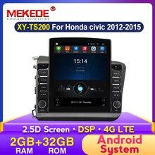 4G LTE HD 9.7