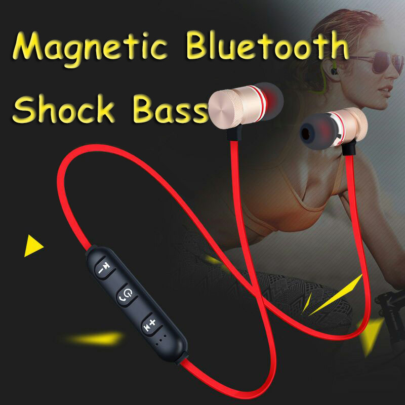 bluetooth earphone (28)