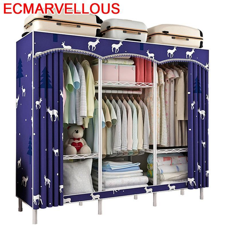 Armazenamento Mobili Meuble De Rangement Chambre Garderobe Armario Dresser For Bedroom Furniture Cabinet Mueble font b