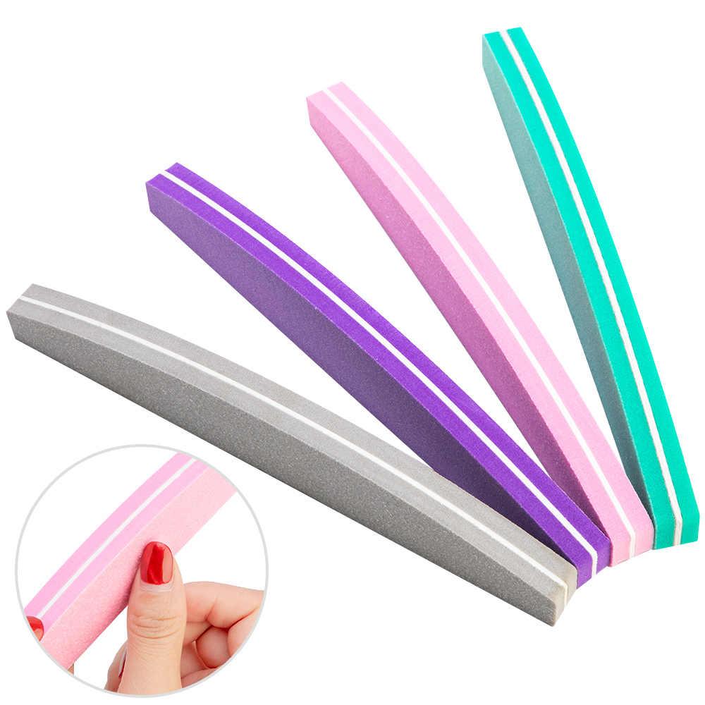 Dmoley 5 Stks/partij Nail Tips Clip Voor Vinger Extension Quick Building Mold Valse Nail Clip Nail Art Builder Manicure Gereedschap