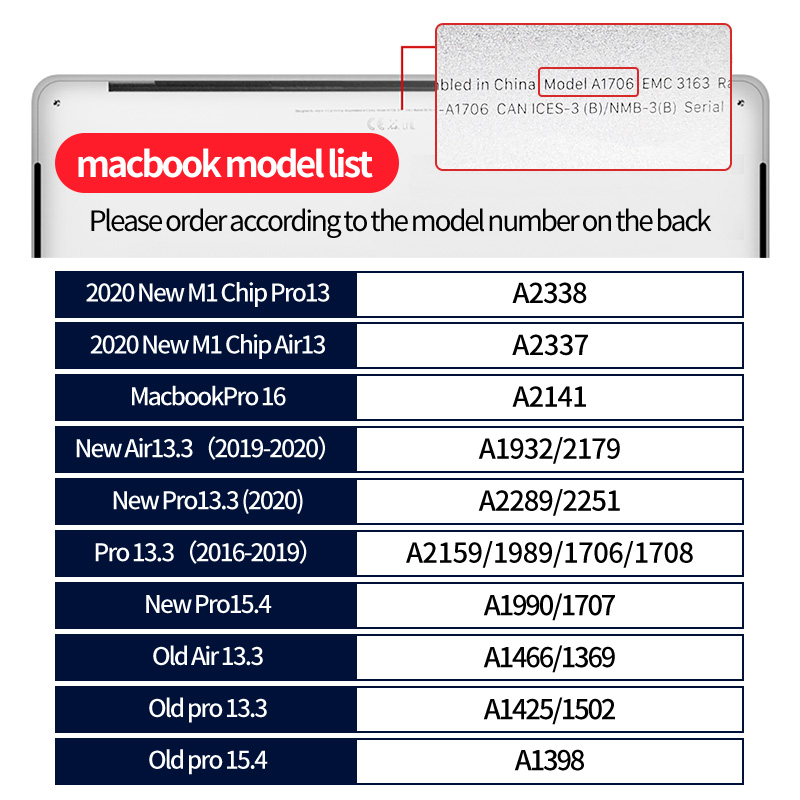 Kpan anti-azul macbook screen protector filme de vidro flexível para pro/ar 12 13 15 16 polegada m1 chip a2337 a2338 a2179 a2141 a2289-2