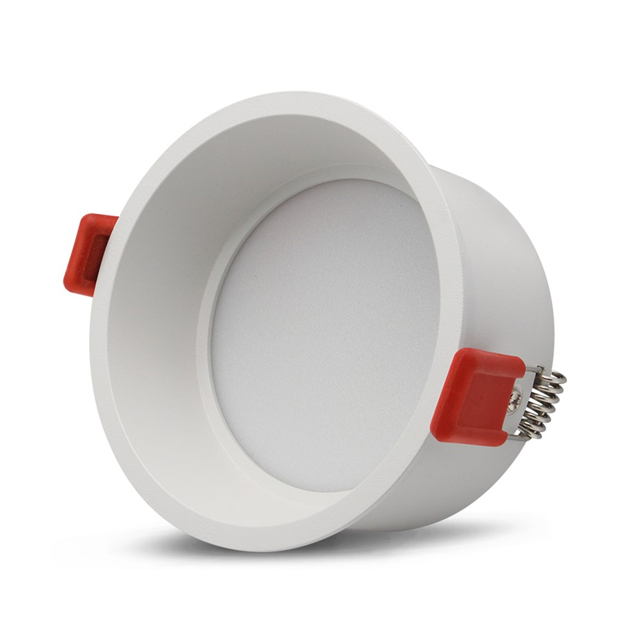 LED Downlights  (5)