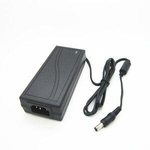 AC 110-240V to DC 24V 1A 2A 3A 4A 5A AC / DC power adapter 24 V Volt Converter transformer power supply for LED light strips