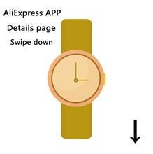Top Brand Men's Watch Automatic Mechanical Watch Luxury Designer Men's Watch 42mm Sapphire Stainless Steel Waterproof Watch 089