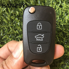 3 Buttons Car Remote...